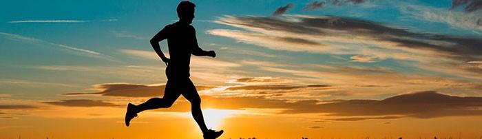 Что лучше бег или ходьба для похудения и здоровья